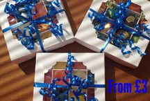 Father's Day / All gift packages for Father's Day