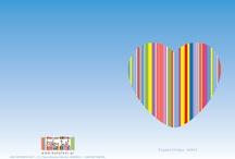 babyfeat 's graphic design