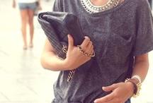 Fashion ( verão)