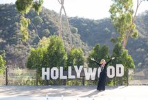 Anastasia Beverly Hills / Photo shoot, TWP, Inspiration