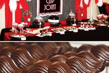 ARTE EN CHOCOLATE!