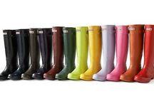 F*Boots