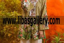 Cross Stitch Eid 2017 Suits Digital Printed Cotton Cambric Cotton Trouser and Medium Silk Dupatta / Cross Stitch Dresses Album Pakistan's Leading Clothing Brand Cross Stitch Famous Eid Collection 2017 for Women,Saira Shehroaz Actress Modeling for latest Eid Collection Suits 3 pc for Girls House Wife Working lady Mother in law Grand Mother Sister in law Bhabhi Biwi Ammi Amma Maa Digital Printed Cambric Shirt with Medium Silk Digital Printed Dupatta and Cotton Dyed Trouser all sizes available from Small,Medium,Large,L,Extra large,XL,Custom Stitching worldwide Delivery www;libasgallery,com