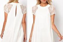 mode (vêtement)