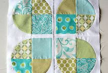 Quilts / by Jennifer Carpenter