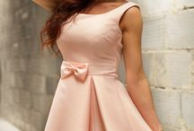 Elbiseler - Dresses