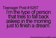 Yessss i knowww. hahaha