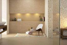 Reforma apartamento en Cullera, Valencia / Reforma de cocina, baño y resto vivienda de un apartamento en Cullera Valencia