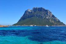 Sardinia... My Land / Sardinia
