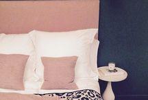 COLOURWAYS - Navy & Pink