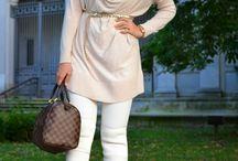 hijabfash