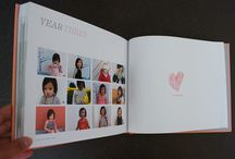 Album Layout / by Rushi Tambe