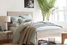WestElm-Spiration / by Abby Beaudin