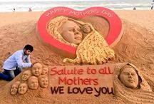 For Mothers
