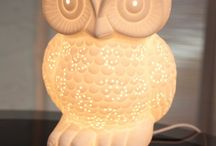 There's just something about owls