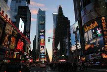New York - what to see