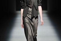 Fashion: Haider Ackerman