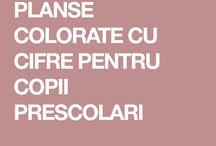 planse