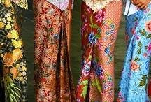 batik butik
