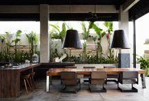 Interior designer - Osiris Hertman