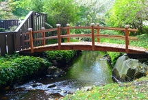 redwoodgardenbridges.com