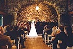 Northern Calif. wedding venues / by Shelley Morgan