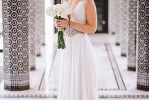 Summer Garden wedding (Runa & Tor) / Visit: www.boutiquesouk.com Follow us on: - Instagram accounts: https://www.instagram.com/boutiquesouk_weddings/ https://www.instagram.com/boutiquesouk/ -Facebook: https://www.facebook.com/boutique.souk