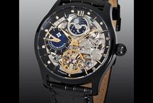 CANNES Diamond THEOREMA Automatic Watches / Noble-Watches- An online store to buy best luxury watches, diamond watches, automatic watches for men in USA, UK, France, Singapore, Indonesia, Thailand, China.