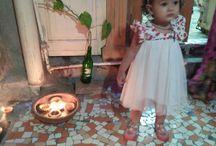 cherry my angel / Cherry's wardrobe