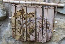 Ceramic-keramika