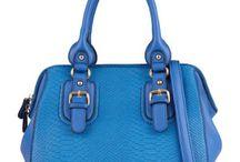 Handbag's UNDER $100 / Handbags under $100 for the frugal fashionista!