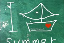 L♥ve summer