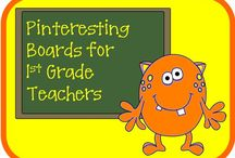 other gr 1 boards