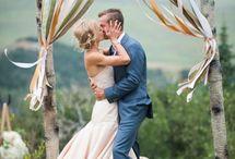 Bröllop Inspo till fotografen