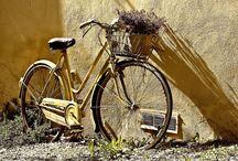 Come insegnare a tuo figlio ad andare in bicicletta / A tutti piace andare in bicicletta. Negli ultimi anni, sempre più persone si sono appassionate a questo mezzo di trasporto. Nel mondo moderno e in via di sviluppo esistono un sacco di applicazioni dedicate al bike sharing e altre attività che richiedono la capacità di andare in bici. Perché quindi non affrettarsi a trasmettere fin da piccoli ai propri figli questo stupendo sport? Ecco qui alcuni ottimi consigli per riuscire nell'impresa!