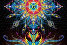 the pineal gland and its mysteries