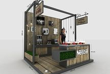 buat booth