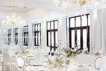 hotel dining rooms