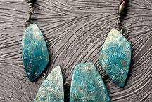 NA jewellry