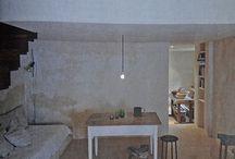 Colour in Interiors: WHITE
