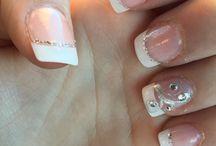 nail polish diy