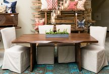 Ideas for your Home / You don't know what you LOVE! till you see it.  Check here for inspiration.