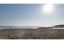 Vacanza Salento Puglia