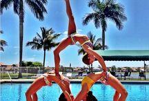 Rede humana yoga
