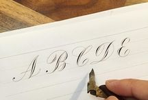 copperplate