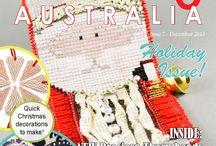 Issue 7 - Digital Beading Magazine