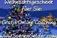 Gratis Online Coaching