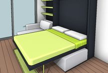 Revit Furniture