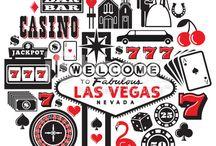 Las Vegas ideas for the wedding