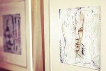 #ODHotels - We Love Art